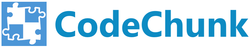 CodeChunk